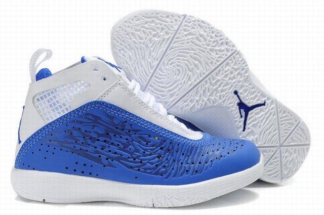 sélection premium 130af 01191 chaussure air jordan pour garcon pas cher,basket jordan pas ...