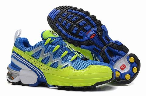 Cs Chaussures Pas De Laver Cher Salomon comment Ski Impact 10 cjLqR345A